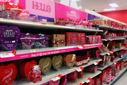 Valentines-Aisle-557x371.jpg