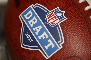 draft ball