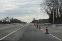 BLACKSBURG, V.a., Feb. 6 - Senate Bill No. 971 seeks to make construction areas safer under its proposed corridor improvement plan.