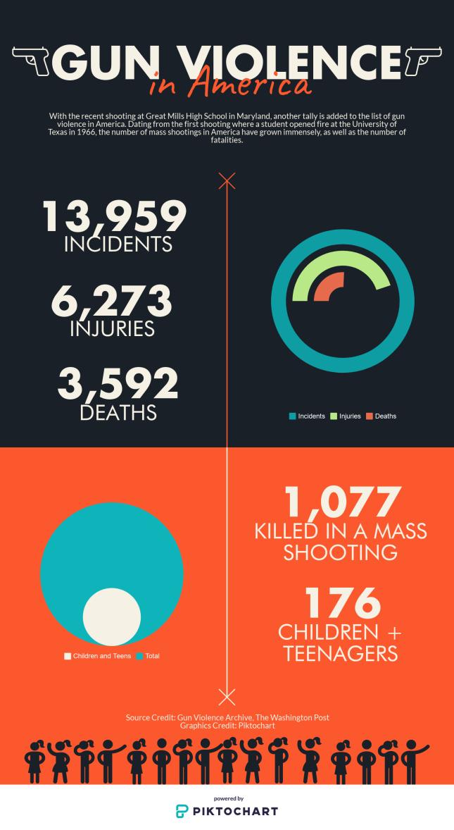 gun-violence-in_29290281.png