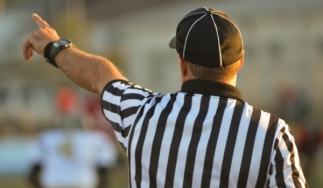 referees-sports-personally.jpg