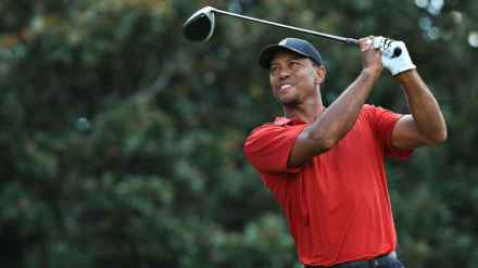 tigerwoods_screenshot