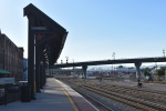 Amtrak offers $10 train tickets, New River Valley proposes new station