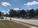 Floyd County's improved internet speeds help develop businessgrowth