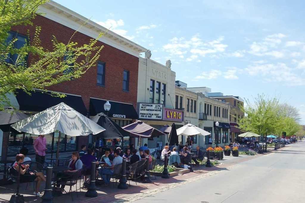 downtown-blacksburg-DBI3-sm-1024x683
